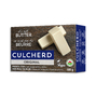 Culchered Butter (plant based) 100g